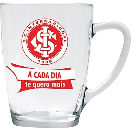 Xícara do Internacional